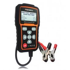 BT705 Battery Analyzer