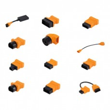 OBD Adapters