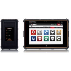 GT80 Mini Diagnostic System