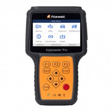 NT680 Lite 4 Systems Scan Tool