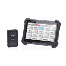 GT90 Diagnostic System