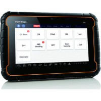 i70 Android All Systems Scan Tool