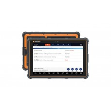 i70 Pro Android All Systems Scan Tool