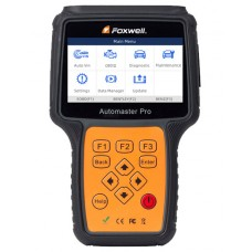 NT680 Pro All Systems OBD1/OBD2 Scan Tool